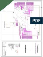 Lampiran 4 GD Drilling Phase 1 Map 200810 M