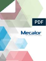 MECALOR catalogo_2017_portugues_OK.pdf