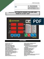 datacom 507_manual.pdf