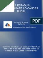 apresentaodiadecombateaocancerbucal-110622090616-phpapp01.pdf