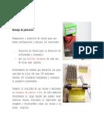 Procesado Casquillos Izares (1)