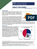 212897298-Honey-Market-001.pdf