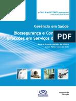 biosseguranca_controle_infeccoes_servicos_saude_mail.pdf