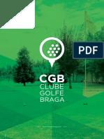 clubegolfebraga-dossier-15-LOW.pdf