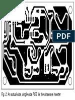 114_Fig 2_PCB Layout (Nov 12)_1kW Sinewave
