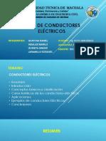 conductoreselectricos-160525220803