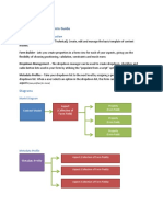 Form Management Admin Guide.pdf