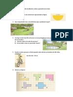 Ficha_Áreas_Perímetros.pdf