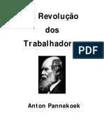 PANNEKOEK, Anton. A revolução dos trabalhadores.pdf