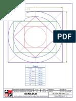 Practica Calificada N° 3-ISO-A4