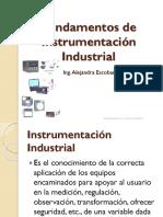 Instrumentación Industrial.ppt