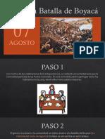 Dia-de-la-Batalla-de-Boyaca.pdf