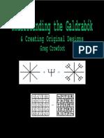 kupdf.com_galdrabok.pdf