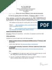 CommonwealthUK-22122017.pdf