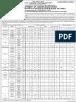 1516358303086_SBI_CLERICAL_ADV_ENGLISH.pdf