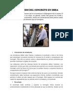 EL VERTIDO DEL CONCRETO EN OBRA.docx