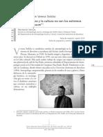 La naturaleza y la cultura no son los extremos Stolcke.pdf