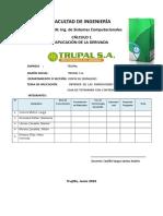 Proyecto Cálculo i Final...
