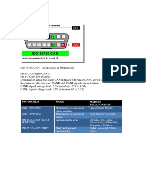 U0138 lost communication with all terrain control module pdf