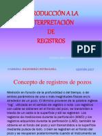 INTERPRETACIÓN DE PERFILES.ppt