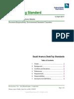 SAES-A-210.pdf