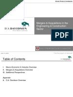 DA Davidson FIC Presentation 6-13-16