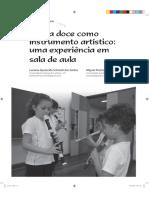RevistaMeb4_flauta.pdf