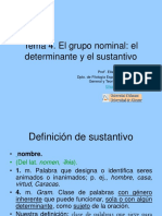 T4.2.ppt