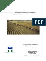 BuildingInterstateNaturalGasTransmissionPipelines-APrimer1-17-13.pdf