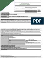Proyectodeformacionsena Tecnicosiste 100504094556 Phpapp02