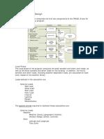 TRACE700 Load Design (HP).pdf