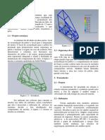 Relatorio oficial baja REV01 - 2009 (2).docx
