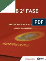 Aulas 19.pdf