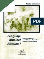 Lenguaje MusicalRitmico1.pdf
