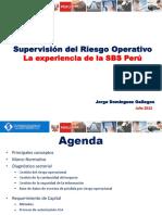 Jorge_Dominguez_Peru_Riesgo_Operativo.ppt