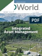2017 Integrated Asset Management Supplement ABB.pdf