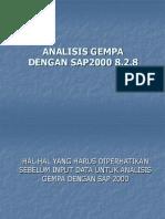 analisis-gempa