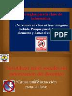Colegio Nicolas Esguerra