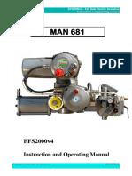 Zz Bifcs-0026-En Important