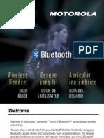 BTHeadsetHS800 User Manual E