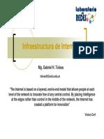 07-Infraestructura de Internet