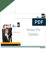 Swine Flu - Ver1 1
