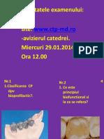TEST-an21-2014.01.25