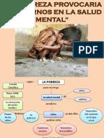 1POBREZA 2016 Psiquiatria-exposición