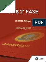 181484112917_OAB2F_DIR_P_03_MAT_APOIO