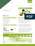 CH14-RS-Knobs-ClassicColletKnobs-Datasheet-E.pdf