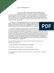 Diseño organizativo y excelencia empresarial.docx