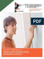 2014-demre-15-resolucion-matematica-parte3 (1).pdf