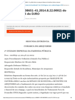 DJRO 7-10-2014 - Pg. 299 _ Diário de Justiça Do Estado de Rondônia _ Diários Jusbrasil