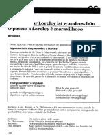 lição 26.pdf